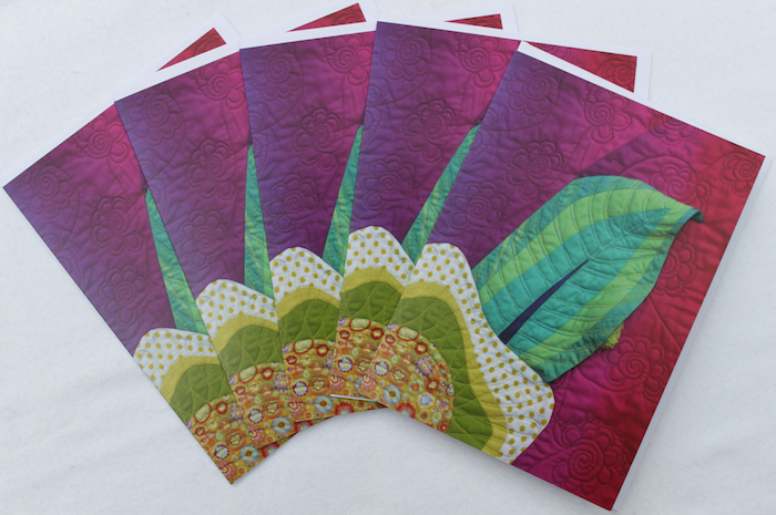 Chrysalis Awakening greeting cards